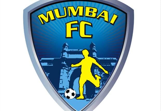 Air India 1-4 Mumbai FC: Khalid Jamil's Boys Start On A Winning Note