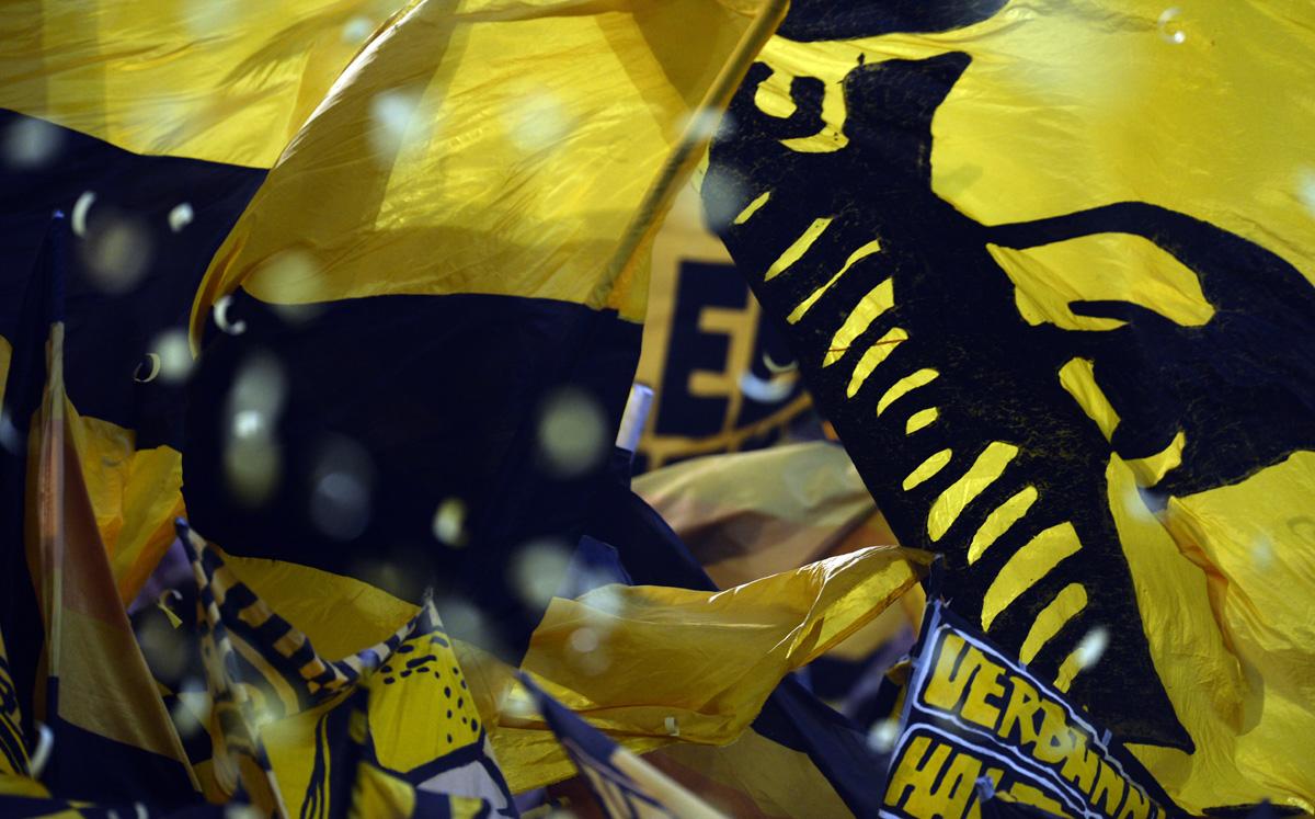 Kloppo, Lewy & Co - Das sind die Köpfe des BVB-Erfolgs