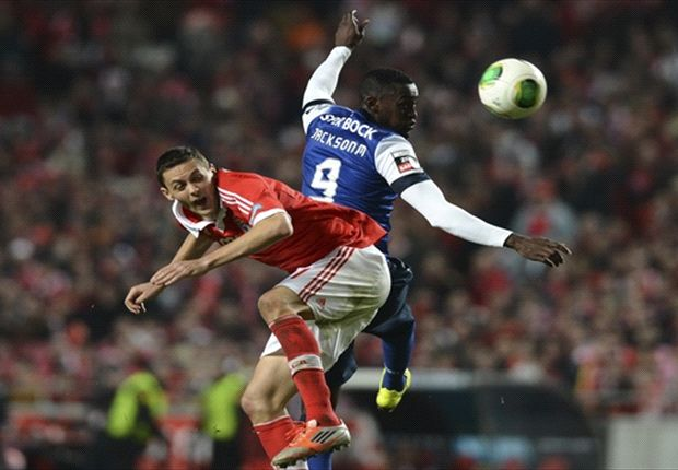 Porto-Benfica Preview: Aguias can wrap up title with away win against rivals