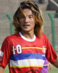 Katsumi Yusa