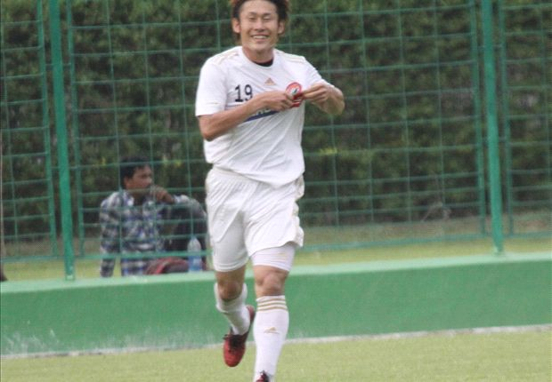 East Bengal 0-1 Shillong Lajong: The Reds end their campaign on a high