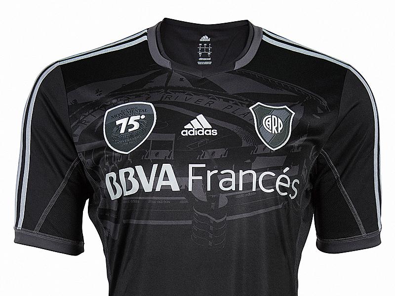 029f59eddd La camiseta especial de River - La camiseta especial de River - Goal.com