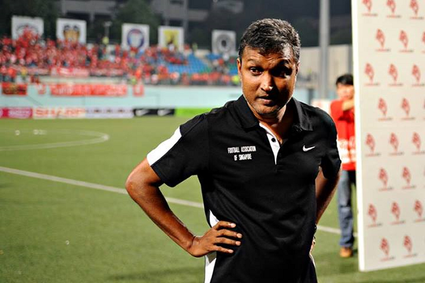 The suspects in the hunt for the LionsXII job