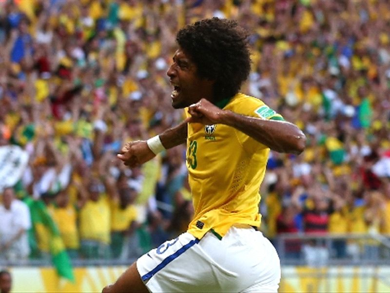 Brazil spain betting preview sports betting analytics
