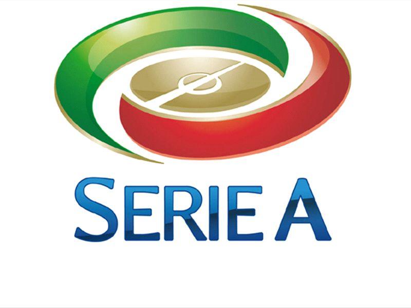 Tabella Calciomercato Serie A Acquisti Cessioni 11 Tipo Goal Com