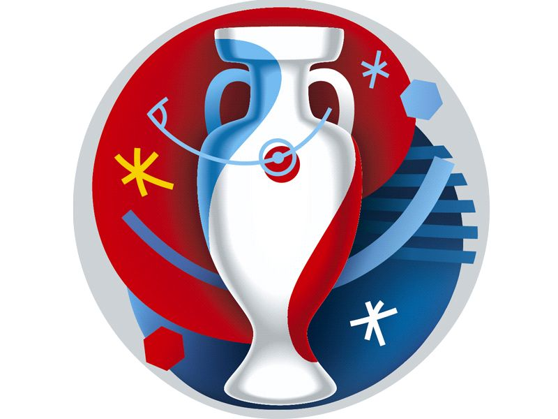 official euro 2016 logo revealed goal com official euro 2016 logo revealed goal com