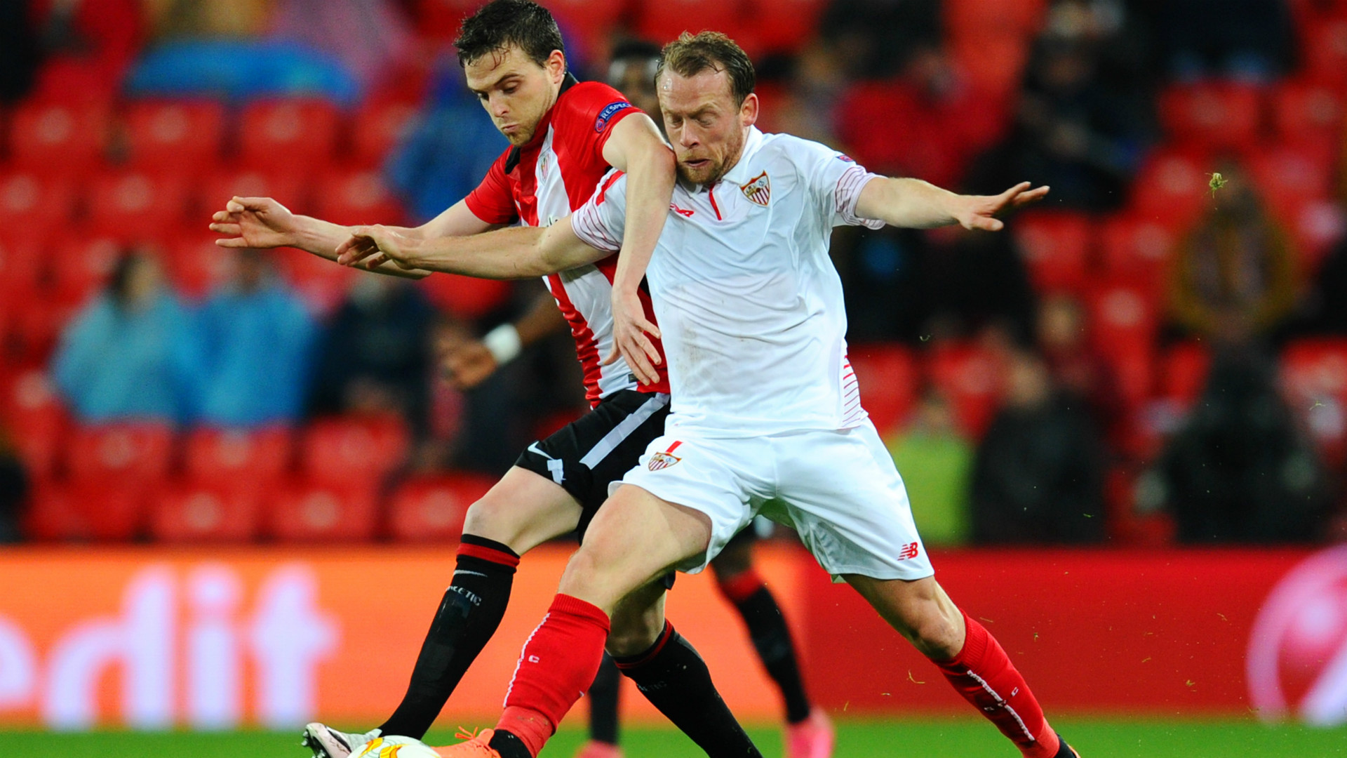 Athletic bilbao vs sevilla betting preview goal eric bettinger clearpath chicago