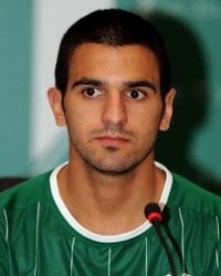 Aziz Behich, Australia International