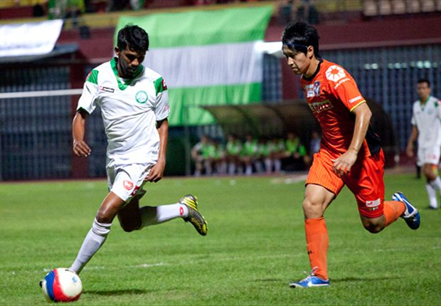 White Swans stumble again in stalemate with Eagles