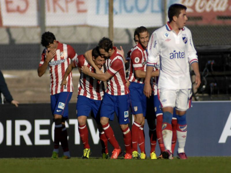 Rayo vallecano vs atletico madrid betting preview goal fixed odds betting terminals tips to winning