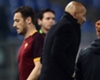 Spalletti plans to read Totti's book before responding to 'coward' claim