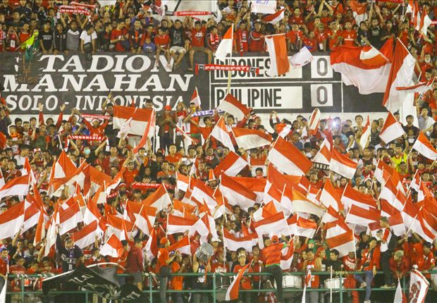 Kaleidoskop Sepakbola Indonesia 2013 | Goal com
