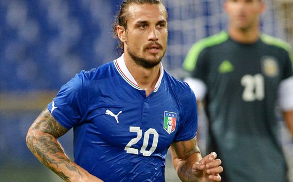 bulgaria italy betting preview goal
