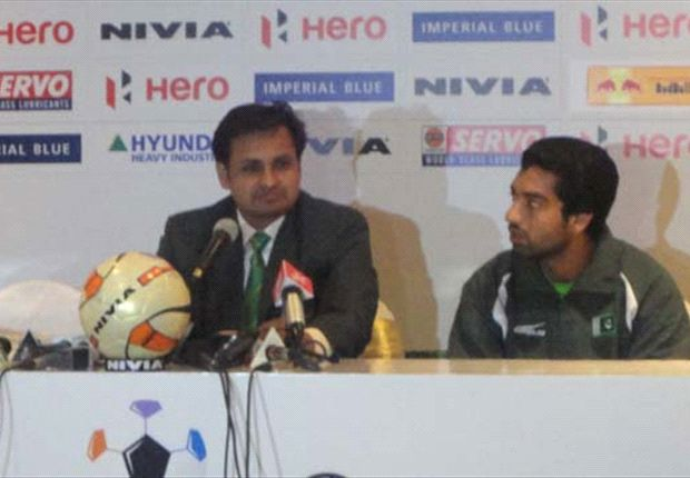Pakistan gifting the victory to India with an own goal in the first game proved costly for them