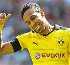 VOTE: Bundesliga Player of the Year