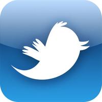 Goal Türkiye Twitter Sayfası