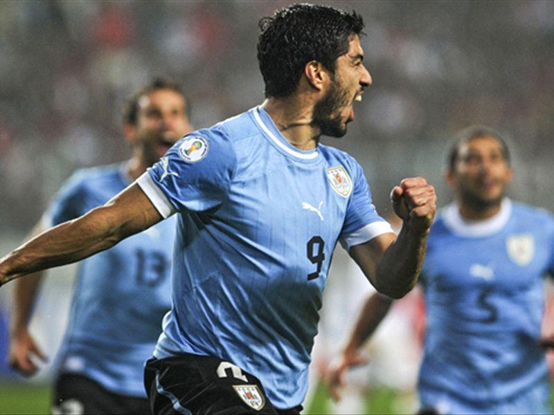 Jordan v uruguay betting preview joe miller casting csgo betting