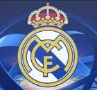 FICHAJES | El mercado del Real Madrid: altas, bajas y rumores