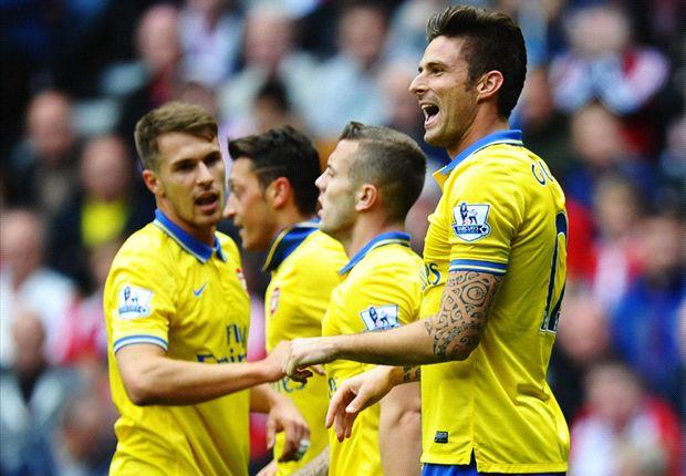 Image Result For Wolverhampton Wanderers Manchester United En Vivo Eliminatorias