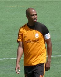 Fabio Lopes