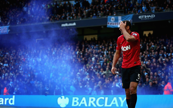 Top 10 club rivalries