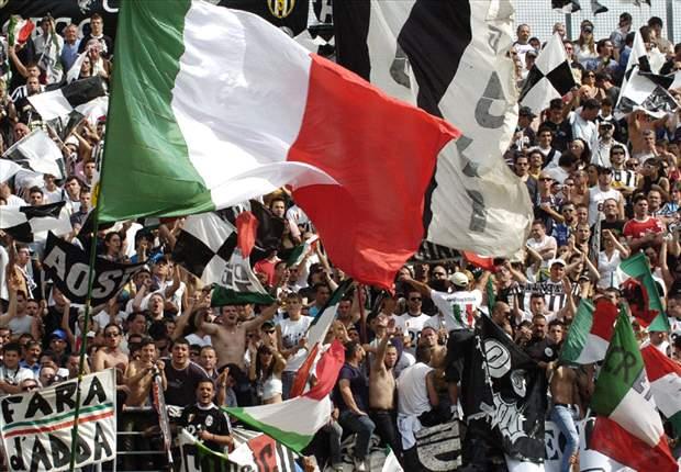 """I tifosi della Juventus protestano, e danno pure la motivazione: """"60 milioni spesi in tre anni sono pochi"""""""