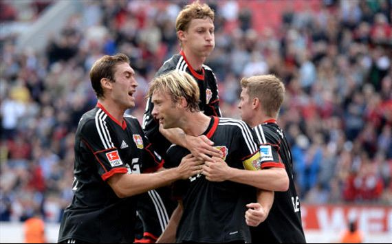 Bayer leverkusen v real sociedad betting preview how to buy bitcoins online anonymously