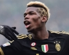 Pjanic tells Pogba he is welcome back at Juventus as fans dream of deal