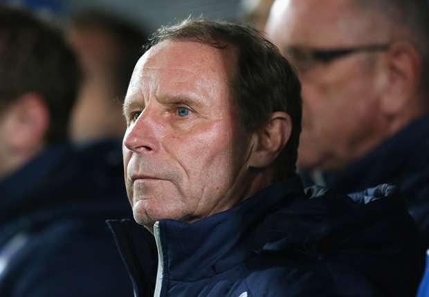 Azerbaijan 2-0 Northern Ireland: O'Neill's men fall to bottom side in Group F