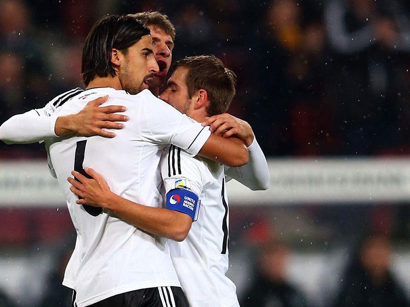 Sweden germany betting preview goal parier sur cs go lounge betting