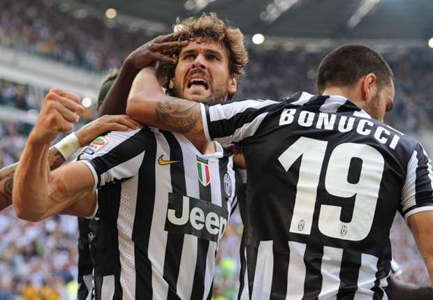 Real Madrid - Juventus Preview: Struggling Bianconeri hoping to kickstart campaign in Spain