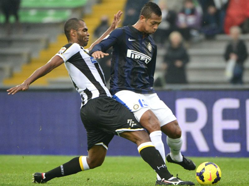 Udinese inter betting preview goal x factor betting odds next elimination
