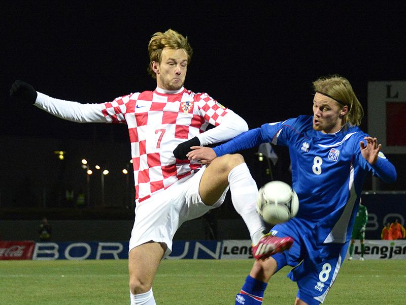 Croatia v iceland betting preview goal live online cricket betting rates of exchange
