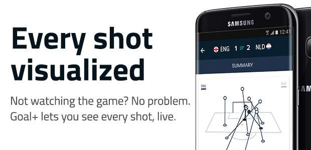 Goal+_3DSHot