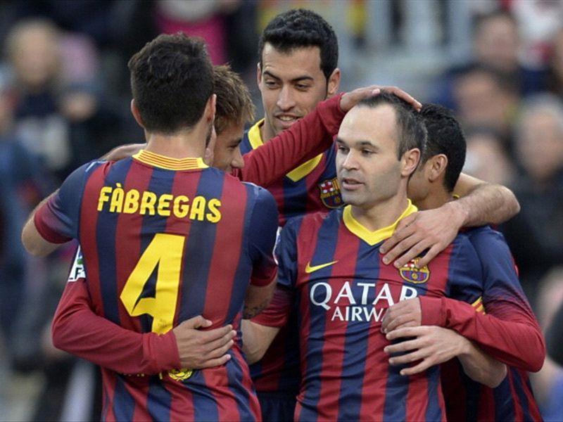 ajax vs barcelona betting preview