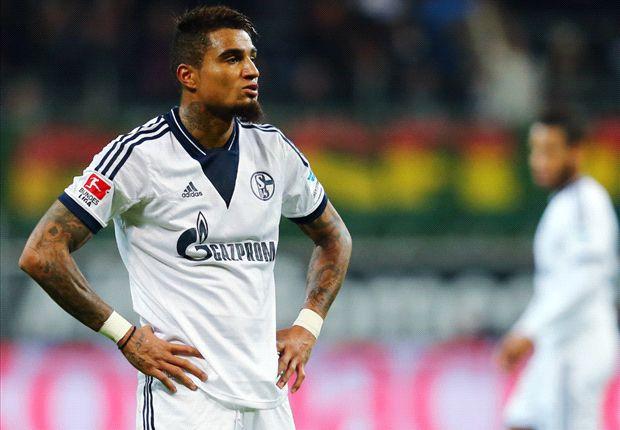 Steaua Bucharest - Schalke Preview: Die Knappen look to bounce back against winless Romanians