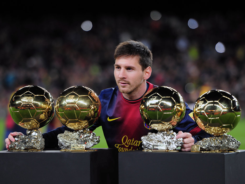 Image result for messi with cup