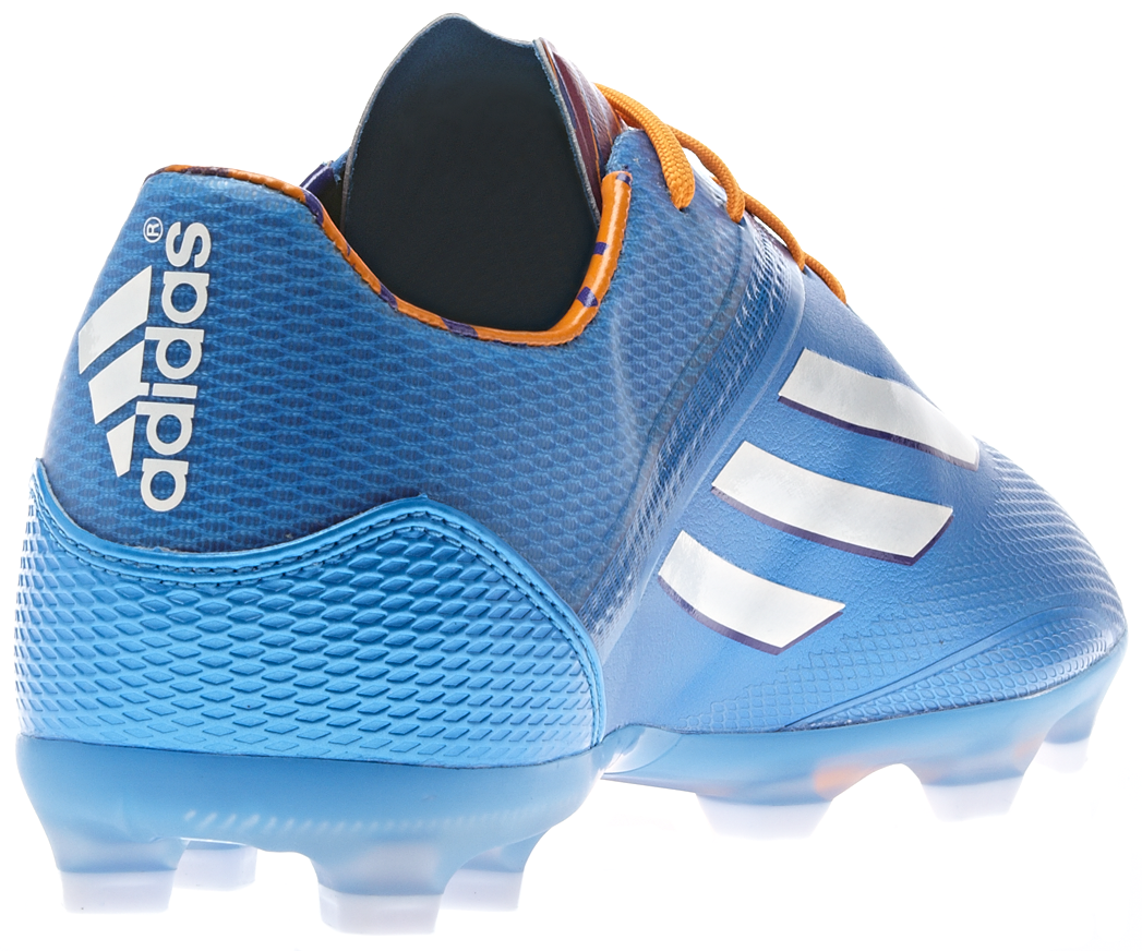 Adidas to Samba in World Cup with new F50 | Goal.com