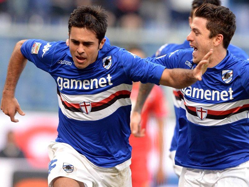 Roma sampdoria betting preview nfl free betting picks nba