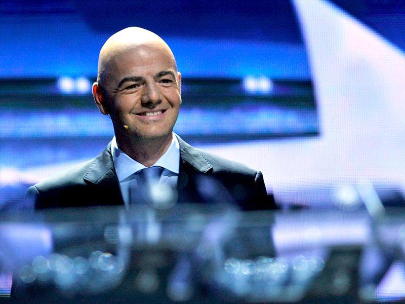 Euro 2016, 20 millions d'euros, le prix du tirage au sort