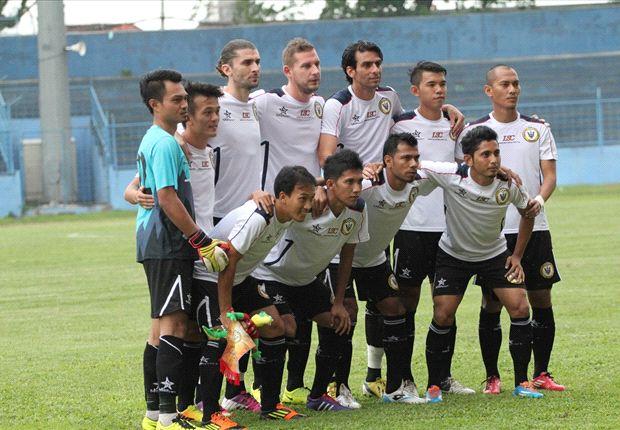 Sarawak 2-1 Penang: The Crocs seal a late win