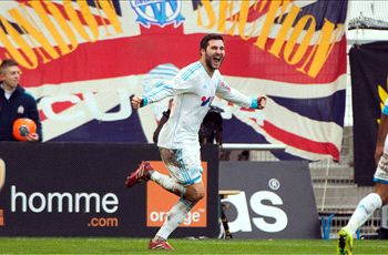 marseille nice betting preview goal