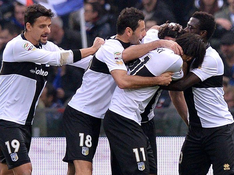 Napoli sampdoria betting preview goal betting shops for sale ireland