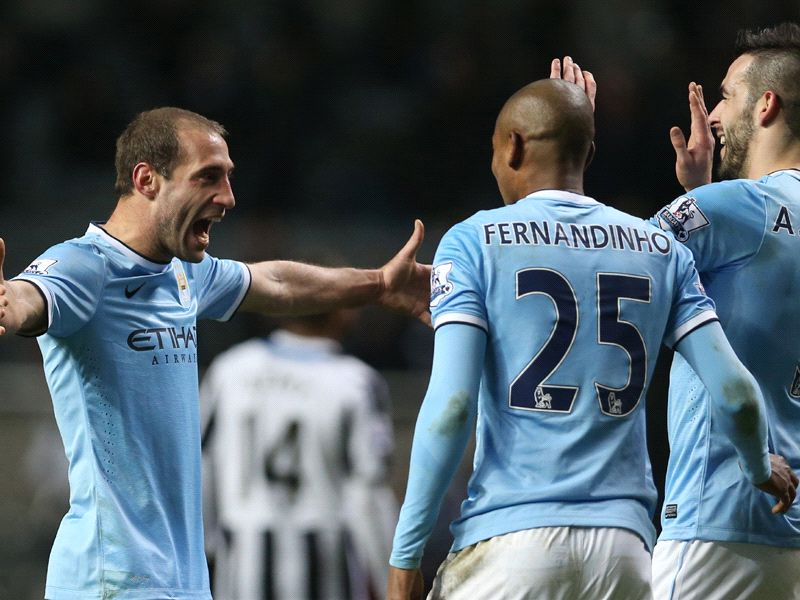 Man city blackburn betting preview olympiakos vs benfica betting preview