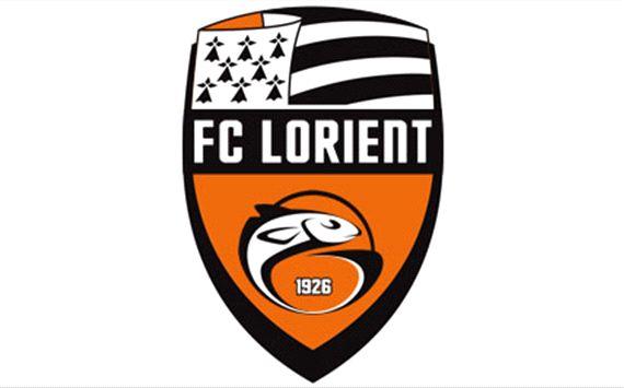 Ligue 1 - Le tableau des transferts   Goal.com