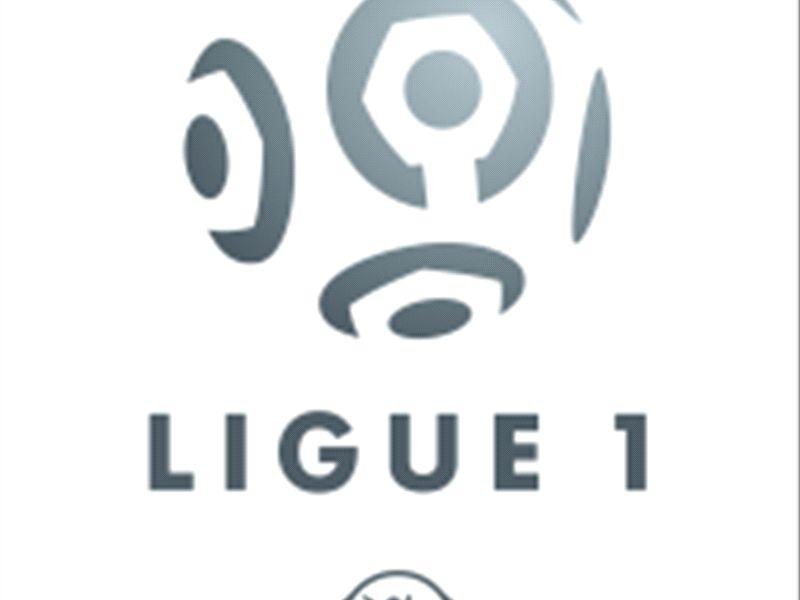 Ligue 1 Le Tableau Des Transferts Goal Com