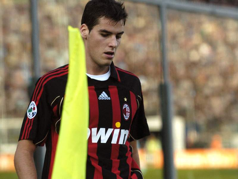 Gourcuff In No Rush To Rejoin Milan Goal Com