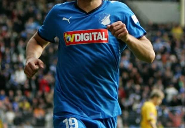 EXCLUSIVA: La Sensación de la Bundesliga, con Goal.com