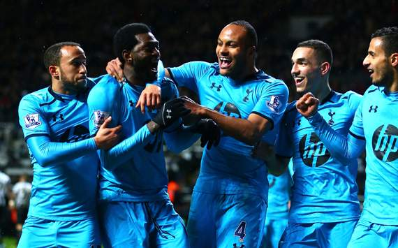 Dnipro tottenham betting on sports college football forums betting sites