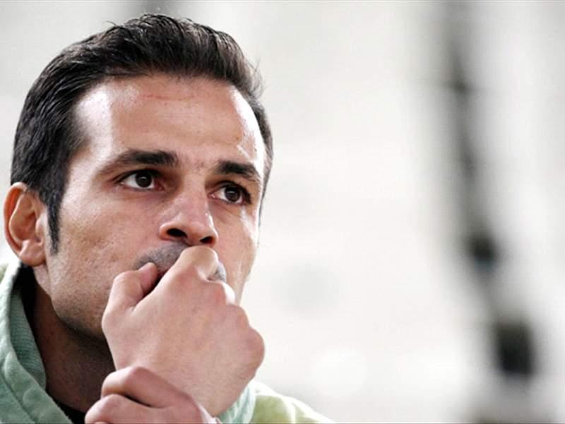 Spanish Cumpleanos: Demis Nikolaidis | Goal com